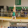 VHS_Gymnastics_Convocation_State_champs (111)