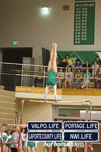 VHS_Gymnastics_Convocation_State_champs (104)