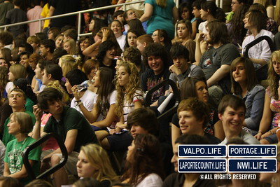 VHS_Gymnastics_Convocation_State_champs (003)
