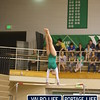 VHS_Gymnastics_Convocation_State_champs (107)
