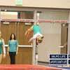VHS_Gymnastics_Convocation_State_champs (115)