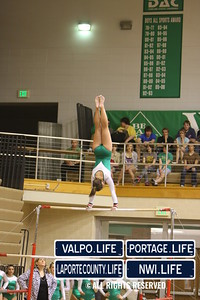 VHS_Gymnastics_Convocation_State_champs (105)
