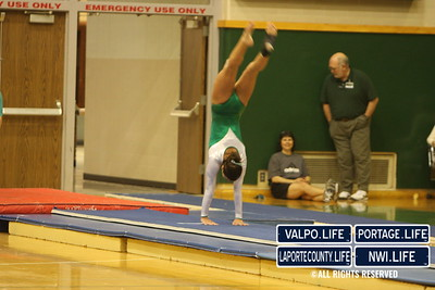 VHS_Gymnastics_Convocation_State_champs (118)