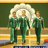 VHS_Gymnastics_Convocation_State_champs (10)