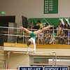 VHS_Gymnastics_Convocation_State_champs (106)