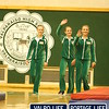 VHS_Gymnastics_Convocation_State_champs (11)