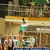 VHS_Gymnastics_Convocation_State_champs (100)