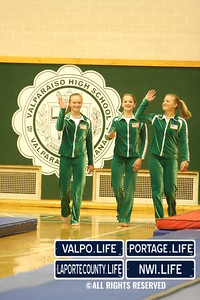 VHS_Gymnastics_Convocation_State_champs (12)