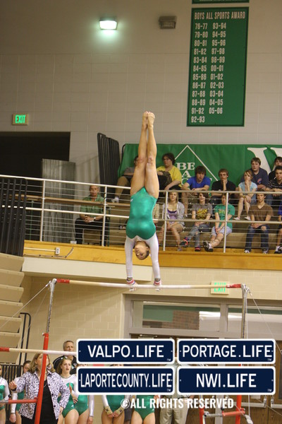 VHS_Gymnastics_Convocation_State_champs (101)