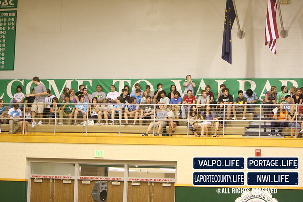 VHS_Gymnastics_Convocation_State_champs (001)
