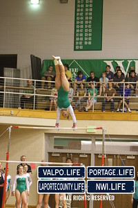 VHS_Gymnastics_Convocation_State_champs (112)