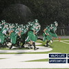 VHS_Homecoming_Game_2009 (010)