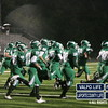 VHS_Homecoming_Game_2009 (013)