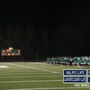 VHS_Homecoming_Game_2009 (019)