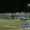 VHS_Homecoming_Game_2009 (014)