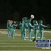 VHS_Homecoming_Game_2009 (008)