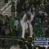VHS_Homecoming_Game_2009 (016)