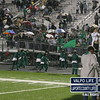 VHS_Homecoming_Game_2009 (005)