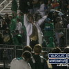 VHS_Homecoming_Game_2009 (018)