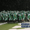VHS_Homecoming_Game_2009 (007)