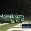 VHS_Homecoming_Game_2009 (006)