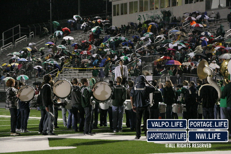 VHS_Homecoming_Game_2009 (001)