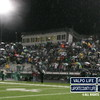 VHS_Homecoming_Game_2009 (015)