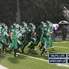 VHS_Homecoming_Game_2009 (011)