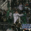 VHS_Homecoming_Game_2009 (017)