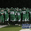 VHS_Homecoming_Game_2009 (009)