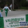 VHS_Homecoming_Parade_2nd (010)