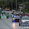 VHS_Homecoming_Parade_2nd (003)