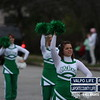 VHS_Homecoming_Parade_2nd (012)