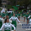VHS_Homecoming_Parade_2nd (011)