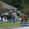 VHS_Homecoming_Parade_2009 (002)