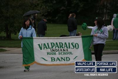 VHS_Homecoming_Parade_2009 (011)