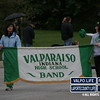 VHS_Homecoming_Parade_2009 (011)