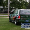 VHS_Homecoming_Parade_2009 (001)