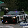 VHS_Homecoming_Parade_2009 (009)
