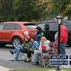 VHS_Homecoming_Parade_2009 (003)