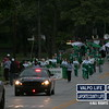 VHS_Homecoming_Parade_2009 (007)