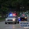 VHS_Homecoming_Parade_2009 (006)
