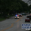 VHS_Homecoming_Parade_2009 (004)