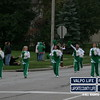VHS_Homecoming_Parade_2009 (012)