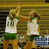 VHS_Girls_JV_Volleyball_vs_LaPorte (20)_edited-1