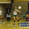VHS_Girls_JV_Volleyball_vs_LaPorte (28)_edited-1
