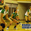 VHS_Girls_JV_Volleyball_vs_LaPorte (22)_edited-1