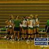 VHS_Girls_JV_Volleyball_vs_LaPorte (19)_edited-1
