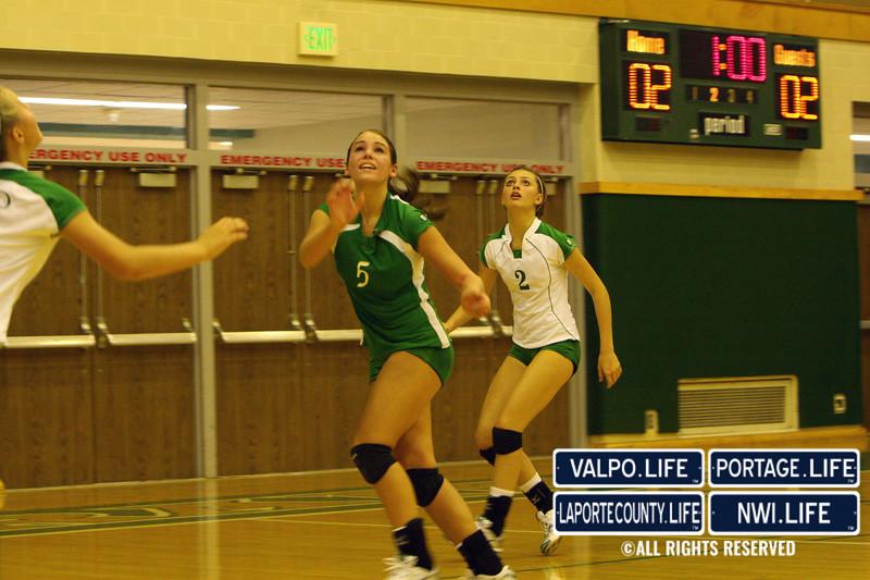 VHS_Girls_JV_Volleyball_vs_LaPorte (23)_edited-1