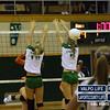 VHS_Girls_JV_Volleyball_vs_LaPorte (100)_edited-1